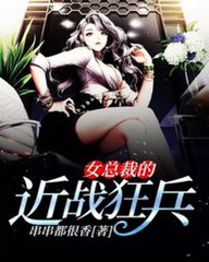 男主是叶洛的小说,女总裁的近战狂兵全文完结版免费阅读  第1张