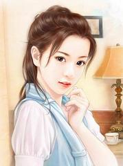 男主是殷宸的小说,爱你甘愿为妃全文完结版免费阅读