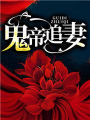 男主是司承运的小说,鬼帝追妻全文完结版免费阅读  第1张