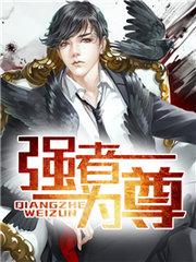 男主是叶天龙的小说,强者为尊全文完结版免费阅读